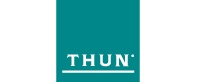 Once upon a Fabulous Thun design contest
